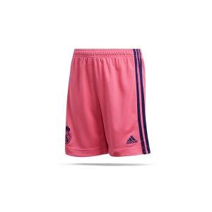 adidas-real-madrid-short-away-2020-2021-pink-gi6465-fan-shop_front.png