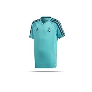adidas-real-madrid-trainingsshirt-kids-tuerkis-replicas-t-shirts-international-bq7928.png