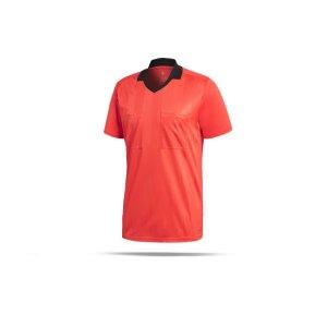 adidas-referee-18-trikot-kurzarm-rot-schwarz-teamsport-spiel-schiedsrichter-cv6310.png