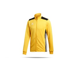 adidas-regista-18-polyesterjacke-gold-schwarz-teamsport-mannschaft-ballsport-teamgeist-ausdauertraining-sportkleidung-cz8625.png