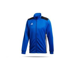 adidas-regista-18-polyesterjacke-blau-schwarz-teamsport-mannschaft-ballsport-teamgeist-ausdauertraining-sportkleidung-cz8626.png