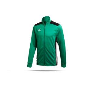 adidas-regista-18-polyesterjacke-gruen-schwarz-teamsport-mannschaft-ballsport-teamgeist-ausdauertraining-sportkleidung-dj2175.png