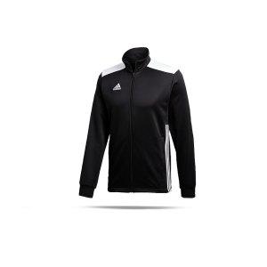 adidas-regista-18-polyesterjacke-schwarz-weiss-teamsport-mannschaft-ballsport-teamgeist-ausdauertraining-sportkleidung-cz8624.png