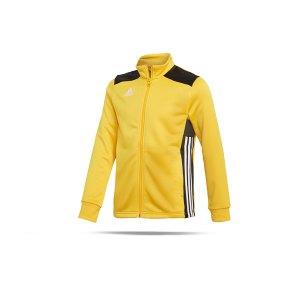 adidas-regista-18-polyesterjacke-kids-gold-schwarz-teamsport-mannschaft-ballsport-teamgeist-ausdauertraining-sportkleidung-cz8630.png
