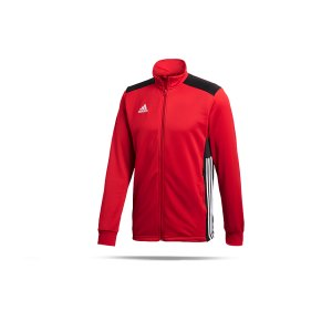 adidas-regista-18-polyesterjacke-kids-rot-schwarz-teamsport-mannschaft-ballsport-teamgeist-ausdauertraining-sportkleidung-cz8633.png