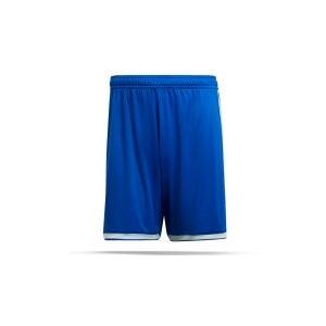 adidas-regista-18-short-hose-kurz-blau-weiss-fussball-teamsport-football-soccer-verein-cf9600.png