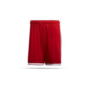 adidas-regista-18-short-hose-kurz-rot-weiss-fussball-teamsport-football-soccer-verein-cw2019.png