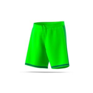 adidas-regista-18-short-hose-kurz-gruen-fussball-teamsport-football-soccer-verein-cf9598.png