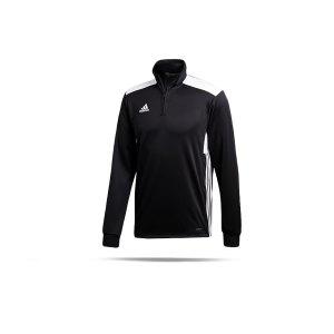 adidas-regista-18-training-top-schwarz-weiss-fussball-teamsport-football-soccer-verein-cz8647.png