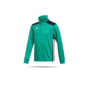 adidas-regista-18-training-top-gruen-schwarz-fussball-teamsport-football-soccer-verein-dj2177.png