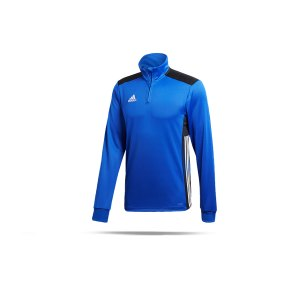 adidas-regista-18-training-top-blau-schwarz-fussball-teamsport-football-soccer-verein-cz8649.png