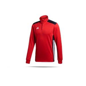 adidas-regista-18-training-top-rot-schwarz-fussball-teamsport-football-soccer-verein-cz8651.png