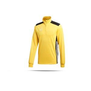 adidas-regista-18-training-top-gold-schwarz-fussball-teamsport-football-soccer-verein-cz8648.png
