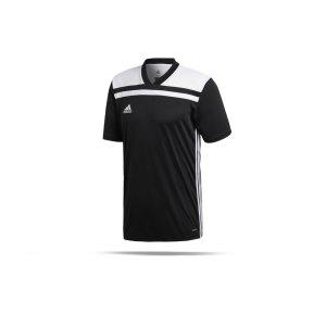 adidas-regista-18-trikot-kurzarm-schwarz-weiss-mannschaftsausruestung-teamsportbedarf-jersey-ausstattung-spielerkleidung-ce8967.png