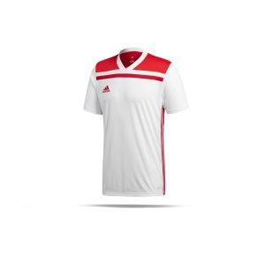 adidas-regista-18-trikot-kurzarm-weiss-rot-mannschaftsausruestung-teamsportbedarf-jersey-ausstattung-spielerkleidung-ce8969.png