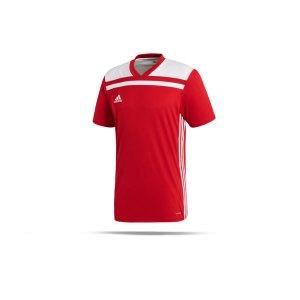 adidas-regista-18-trikot-kurzarm-kids-rot-weiss-teamsportbedarf-mannschaftsausruestung-jersey-ausstattung-spielerkleidung-ce1713.png