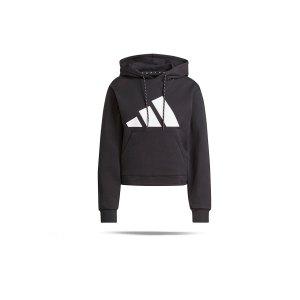 adidas-relaxed-logo-hoody-damen-schwarz-gl9500-fussballtextilien_front.png