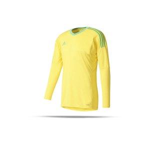 adidas-revigo-17-torwarttrikot-fussball-teamsport-ausstattung-mannschaft-gelb-gruen-az5396.png