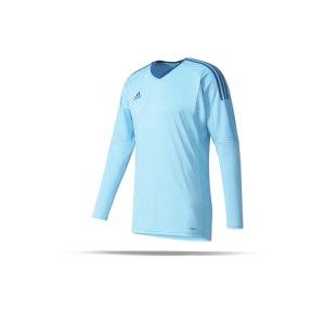 adidas-revigo-17-torwarttrikot-fussball-teamsport-ausstattung-mannschaft-blau-az5397.png