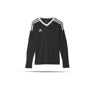 adidas-revigo-17-torwarttrikot-goalkeeper-schwarz-weiss-teamsport-mannschaft-ausstattung-spielkleidung-match-training-az5392.png