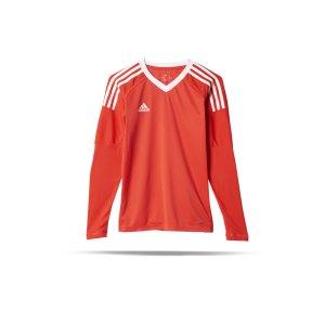 adidas-revigo-17-torwarttrikot-kids-rot-weiss-goalkeeper-jersey-shirt-torspieler-teamsport-az5388.png