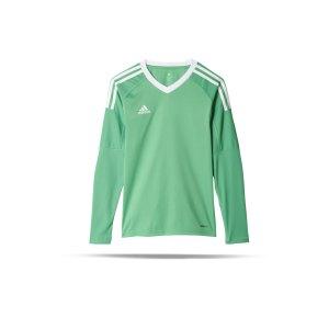 adidas-revigo-17-torwarttrikot-goalkeeper-kids-gruen-teamsport-mannschaft-ausstattung-spielkleidung-match-training-az5389.png