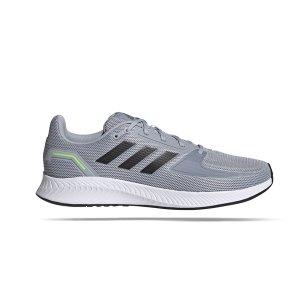 adidas-runfalcon-2-0-running-grau-fz2804-laufschuh_right_out.png