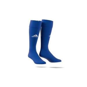 adidas-santos-18-stutzenstrumpf-blau-weiss-fussball-teamsport-football-soccer-verein-cv8095.png