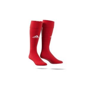 adidas-santos-18-stutzenstrumpf-rot-weiss-fussball-teamsport-football-soccer-verein-cv8096.png