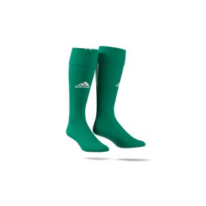 adidas-santos-18-stutzenstrumpf-gruen-weiss-fussball-teamsport-football-soccer-verein-cv8108.png