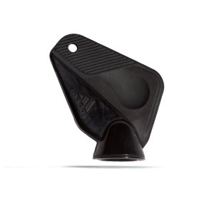 adidas-sg-stud-stollenschluessel-schwarz-equipment-sonstiges-fj6354.png