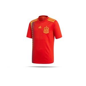 adidas-spanien-trikot-home-wm-2018-kids-rot-nationalmannschaft-weltmeisterschaft-fanshop-jersey-kurzarm-shortsleeve-br2713.png
