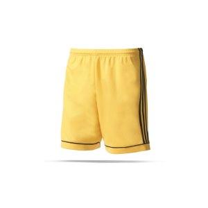 adidas-squadra-17-short-ohne-innenslip-gelb-teamsport-mannschaft-spiel-training-bk4761.png