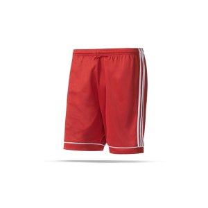 adidas-squadra-17-short-ohne-innenslip-kids-rot-teamsport-mannschaft-spiel-training-bj9226.png