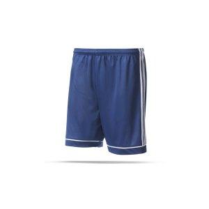 adidas-squadra-17-short-ohne-innenslip-kids-blau-teamsport-mannschaft-spiel-training-bk4765.png