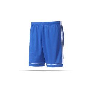 adidas-squadra-17-short-ohne-innenslip-kids-blau-teamsport-mannschaft-spiel-training-s99153.png