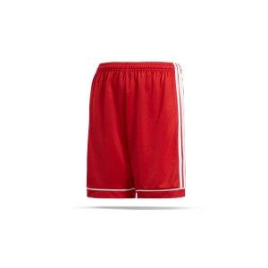 adidas-squadra-17-short-kids-rot-bk4773-teamsport.png