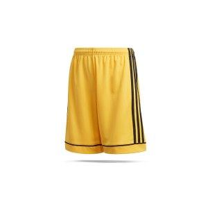 adidas-squadra-17-short-ohne-innenslip-kids-gold-gh1669-teamsport_front.png