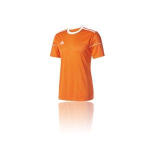 adidas-squadra-17-trikot-kurzarm-orange-weiss-teamsport-jersey-shortsleeve-mannschaft-bekleidung-bj9177.png