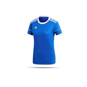 adidas-squadra-17-trikot-kurzarm-damen-blau-weiss-mannschaft-teamsport-textilien-bekleidung-jersey-trikot-s99155.png