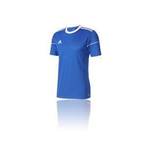 adidas-squadra-17-trikot-kurzarm-kids-blau-weiss-teamsport-jersey-shortsleeve-mannschaft-bekleidung-s99149.png