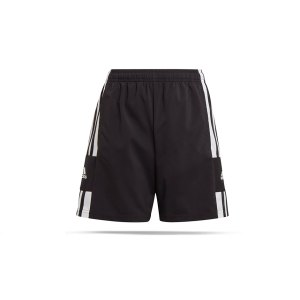 adidas-squadra-21-dt-short-kids-schwarz-weiss-gk9550-teamsport_front.png