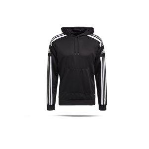 adidas-squadra-21-hoody-schwarz-weiss-gk9548-teamsport_front.png