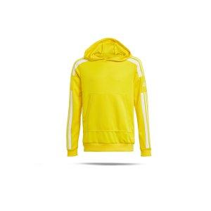 adidas-squadra-21-hoody-kids-gelb-gp6431-teamsport_front.png