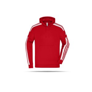 adidas-squadra-21-hoody-rot-weiss-gp6435-teamsport_front.png