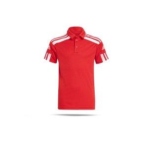 adidas-squadra-21-poloshirt-kids-rot-weiss-gp6423-teamsport_front.png
