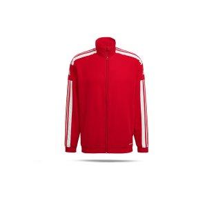 adidas-squadra-21-praesentationsjacke-rot-weiss-gp6446-teamsport_front.png