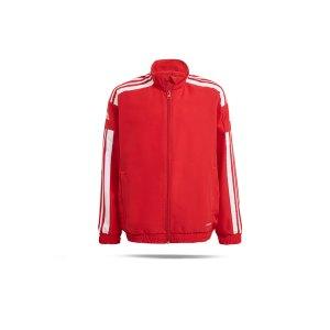 adidas-squadra-21-praesentationsjacke-kids-rot-gp6439-teamsport_front.png