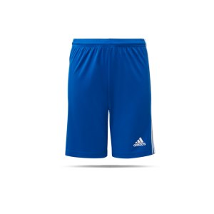 adidas-squadra-21-short-kids-blau-weiss-gk9156-teamsport_front.png