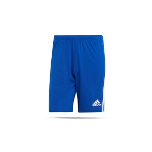 adidas-squadra-21-short-blau-weiss-gk9153-teamsport_front.png